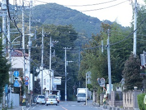 富田宿3.jpg