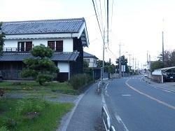 富田宿6.jpg
