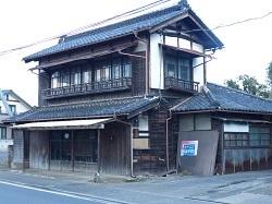 富田宿7.jpg