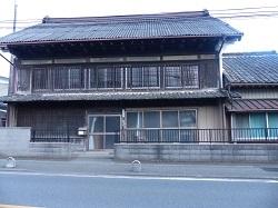 富田宿8.jpg