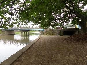 小平橋.jpg