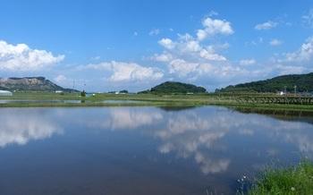岩舟町新田、天狗山.jpg