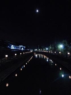 巴波川行燈祭.jpg