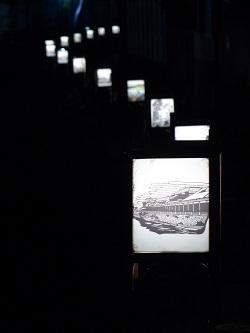 巴波川行燈祭2.jpg