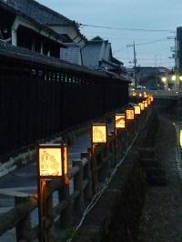 巴波川行燈1.jpg