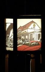 巴波川行燈7.jpg