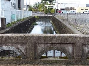 忍橋より上流側を.jpg