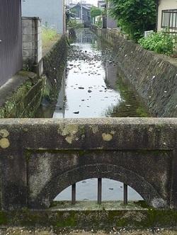忍橋より下流側を.jpg