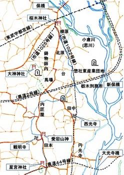 惣社町周辺概略図.jpg