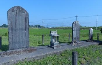 惣社町石碑1.jpg