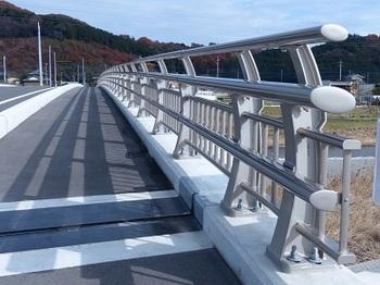 新千塚橋7.jpg