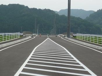 新千塚橋2.jpg