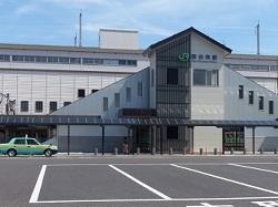 新白河駅.jpg