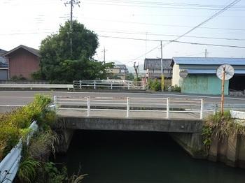 新皆橋3013年7月.jpg