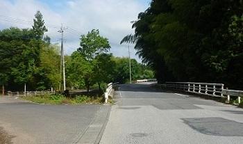 新野上橋.jpg