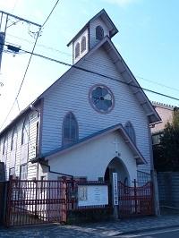 日本基督教団佐野教会.jpg