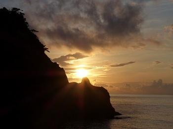 日本海の夕日.jpg