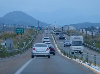 日本海東北自動車道.jpg