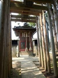 日限浅間神社10.jpg