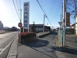 旧小金井街道東分岐.jpg