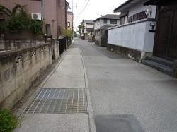 旧片柳用水(女子高東).jpg