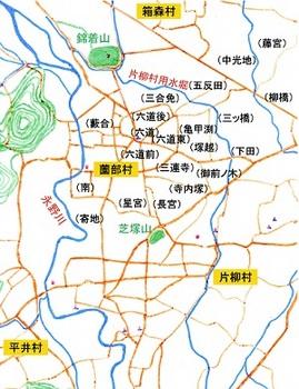 旧薗部村の主な字名分布.jpg