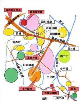 旧赤津川流域模式図.jpg