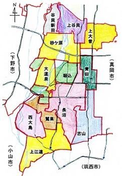 旧長沼村の区割り.jpg