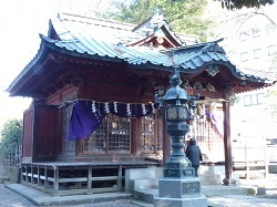 星宮神社拝殿.jpg