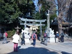 星宮神社銅造鳥居.jpg