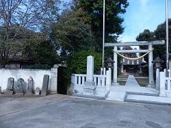 星宮神社1.jpg