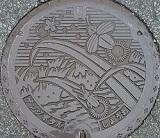 昭和町.jpg