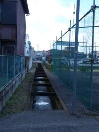 東宇津間川2.jpg