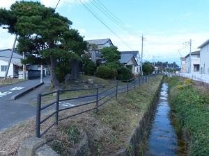 東郷堀の現在2.jpg
