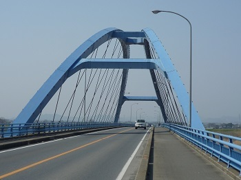 松原大橋1.jpg
