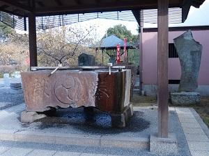 板倉雷電神社1.jpg