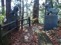 板室温泉神社参道2.jpg