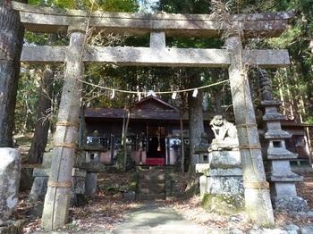 板室温泉神社拝殿.jpg
