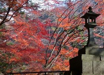 板室温泉神社1.jpg