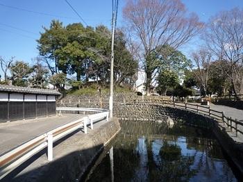 栃木城址2.jpg