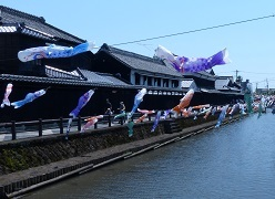 栃木市マンホールカード2.jpg