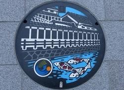 栃木市マンホールカード1.jpg