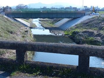永宮橋9.jpg