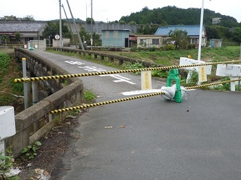 永宮橋4.jpg