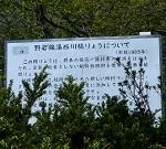 湯西川橋梁2.jpg