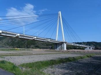烏山大橋1.jpg