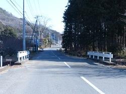 無名橋が二つ.jpg