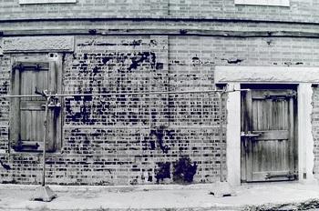煉瓦倉庫.jpg