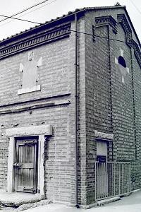 煉瓦倉庫3.jpg