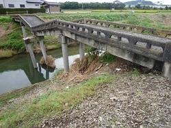 田原橋.jpg
